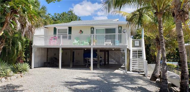 5781 Estero Blvd, Fort Myers Beach, FL 33931