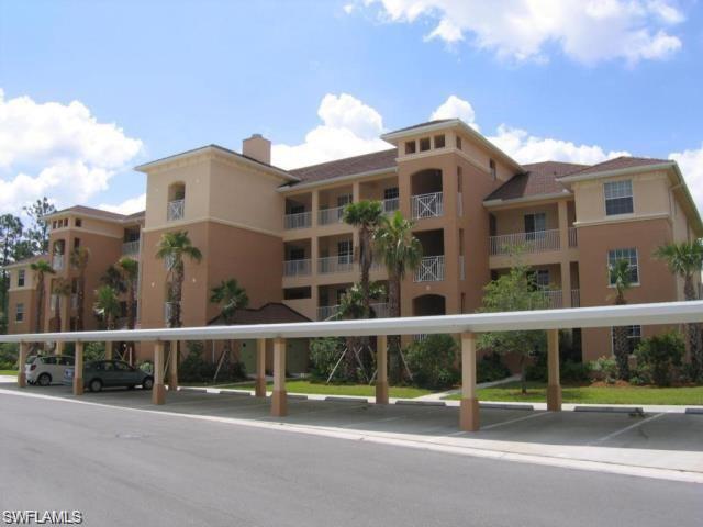 10540 Amiata Way 302, Fort Myers, FL 33913