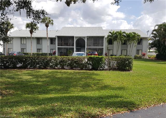 4781 Lakeside Club Blvd 12-d2, Fort Myers, FL 33905