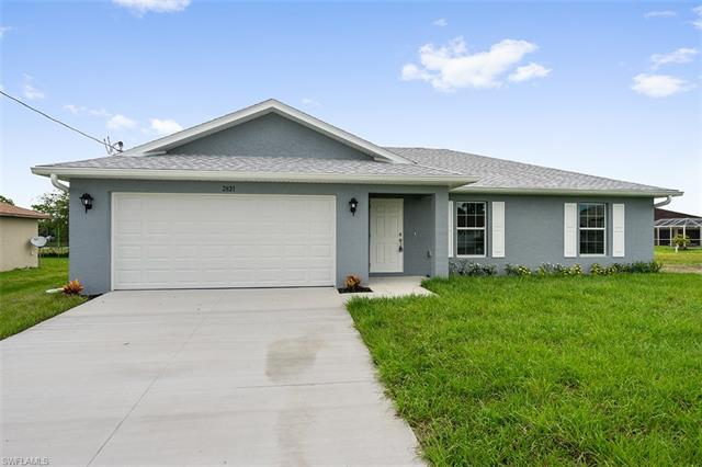 2125 Nw 6th Ave, Cape Coral, FL 33993