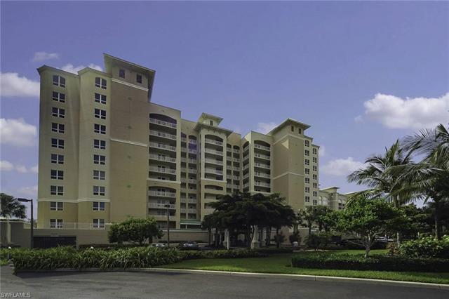 4182 Bay Beach Ln 753, Fort Myers Beach, FL 33931