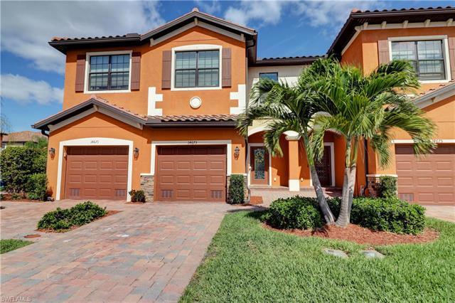 14673 Summer Rose Way, Fort Myers, FL 33919