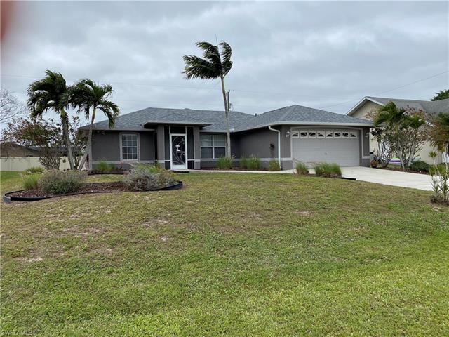1320 Sw 8th Ct, Cape Coral, FL 33991