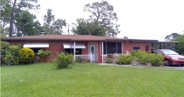 1103 Fillmore Ave, Lehigh Acres, FL 33936