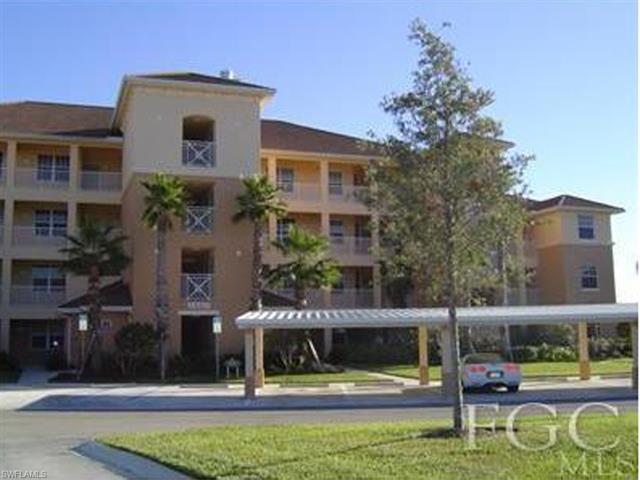 10510 Amiata Way 302, Fort Myers, FL 33913