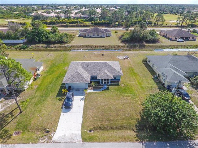 2141 Fairway Dr, Lehigh Acres, FL 33973
