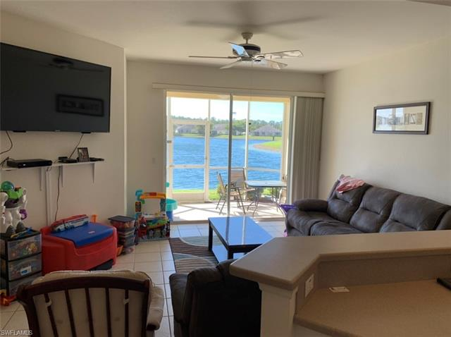 4232 Liron Ave 103, Fort Myers, FL 33916