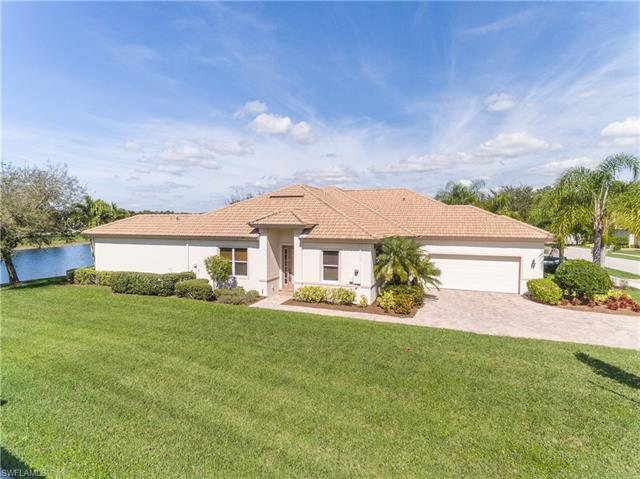 11262 Suffield St, Fort Myers, FL 33913