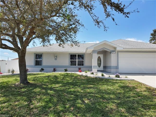4626 Sw 6th Pl, Cape Coral, FL 33914