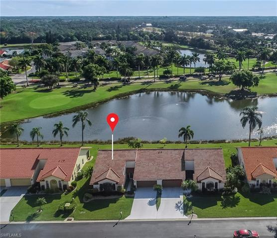 13359 Tall Grass Ct, Fort Myers, FL 33912