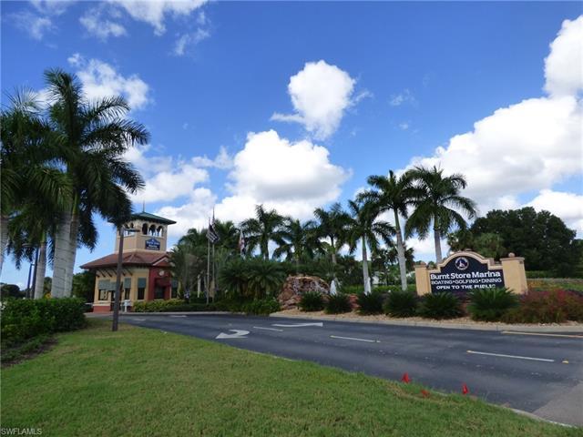 800 Islamorada Blvd, Punta Gorda, FL 33955