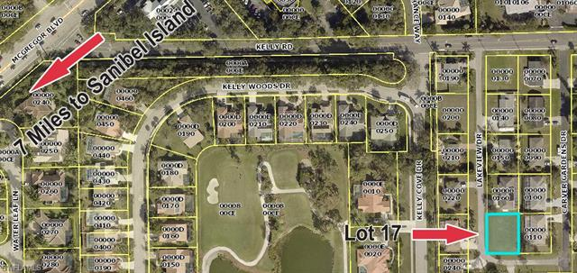 16091 Lakeview Dr, Fort Myers, FL 33908