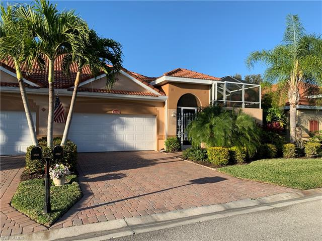 5722 Kensington Loop, Fort Myers, FL 33912