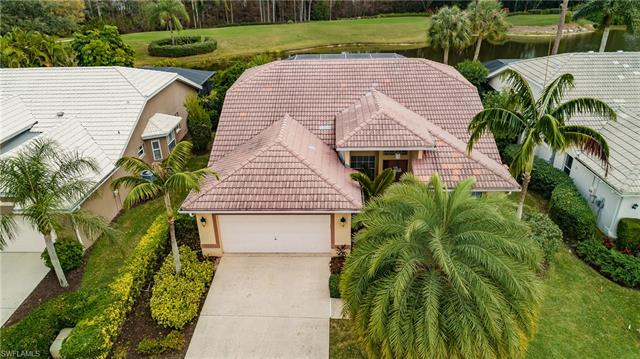 9461 Old Hickory Cir, Fort Myers, FL 33912