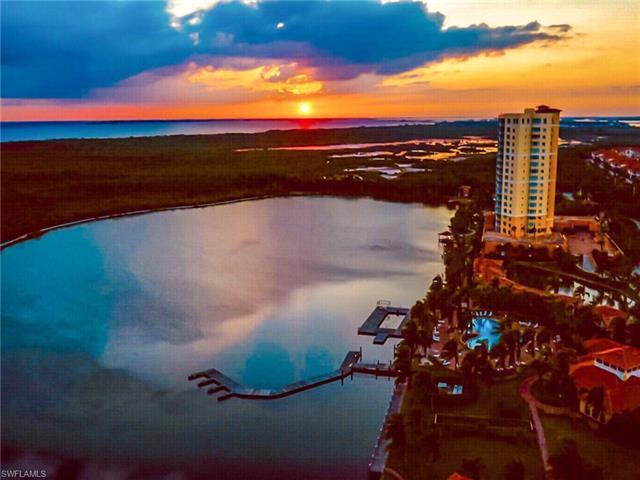 12701 Mastique Beach Blvd 1703, Fort Myers, FL 33908