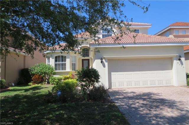 8700 Banyan Bay Blvd, Fort Myers, FL 33908
