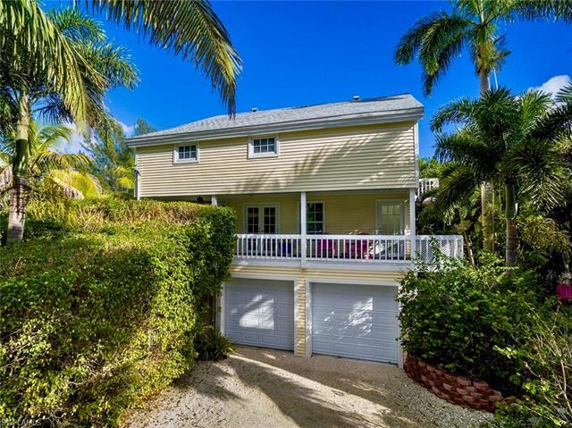 1009 Dixie Beach Blvd, Sanibel, FL 33957