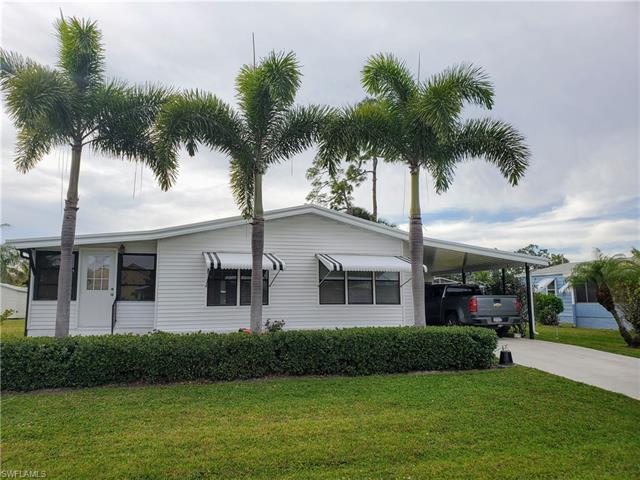 26371 Peer Ln, Bonita Springs, FL 34135