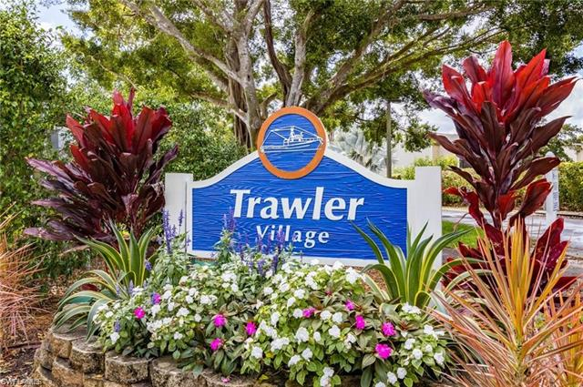 4581 Trawler Ct 102, Fort Myers, FL 33919