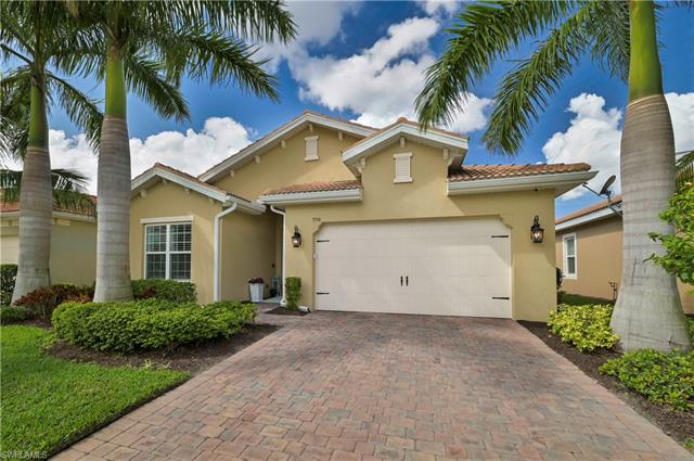 3550 Bridgewell Ct, Fort Myers, FL 33916