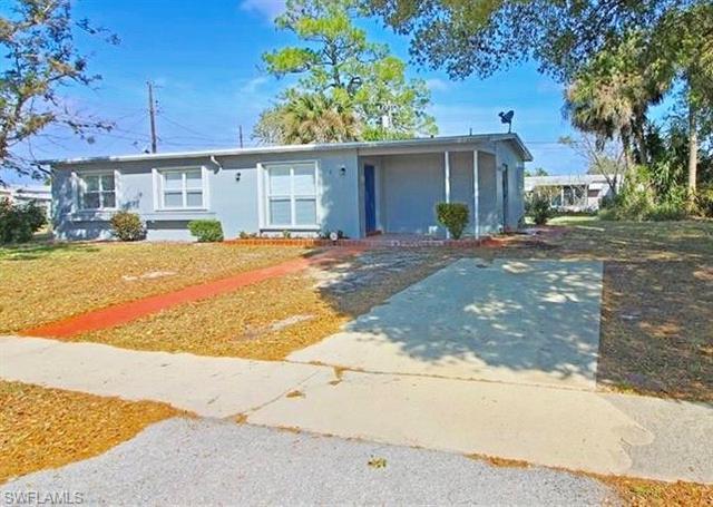 2208 Anne Ave, Port Charlotte, FL 33952