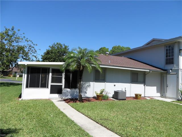 3308 Royal Canadian Trce 1, Fort Myers, FL 33907