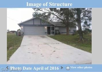 2829 Nw 5th Pl, Cape Coral, FL 33993