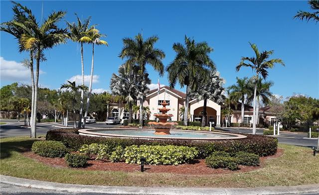 Colby Colby Dr 2508, Fort Myers, FL 33919