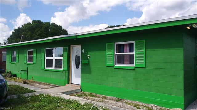 427 W Haiti Ave, Clewiston, FL 33440