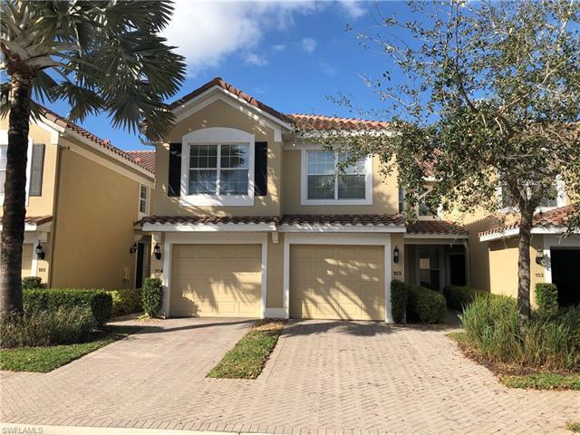 10351 Whispering Palms Dr 103, Fort Myers, FL 33913