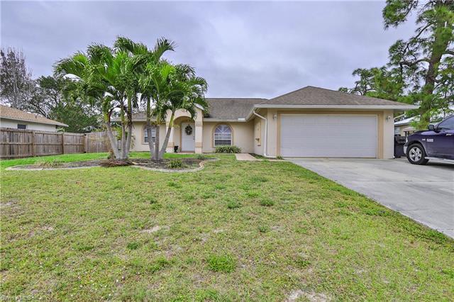 9143 Morris Rd, Fort Myers, FL 33967
