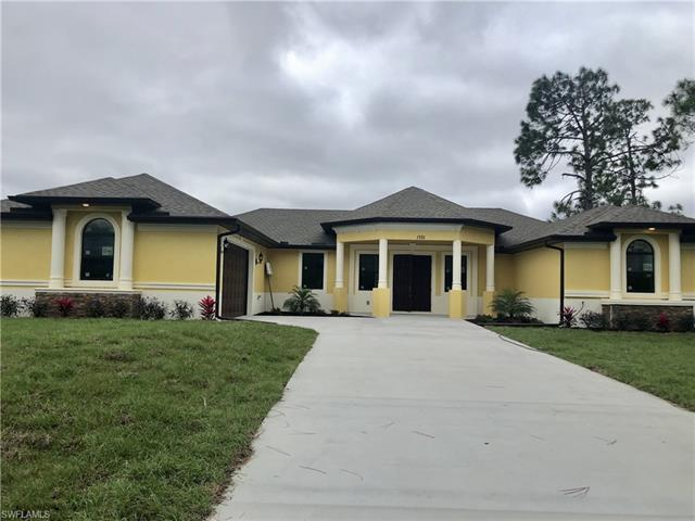 1701 Sunniland Blvd, Lehigh Acres, FL 33971