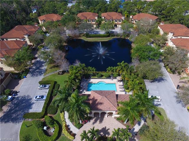 27032 Adriana Cir 201, Bonita Springs, FL 34135