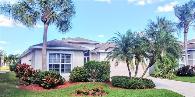 9710 Pineapple Preserve Ct, Fort Myers, FL 33908