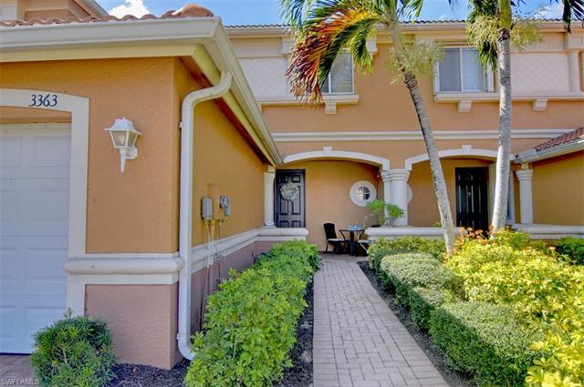 3363 Dandolo Cir, Cape Coral, FL 33909