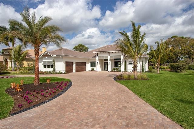 15356 Fiddlesticks Blvd, Fort Myers, FL 33912