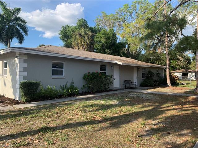 603/605 Princess St, Fort Myers, FL 33916