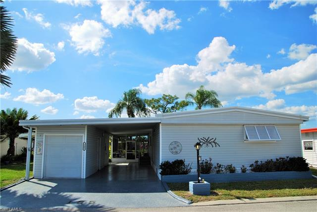 185 Nicklaus Blvd, North Fort Myers, FL 33903