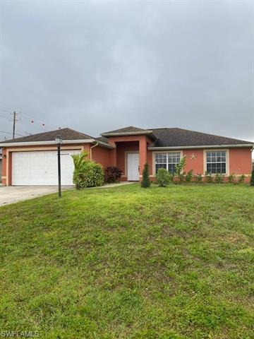 3103 15th St Sw, Lehigh Acres, FL 33976