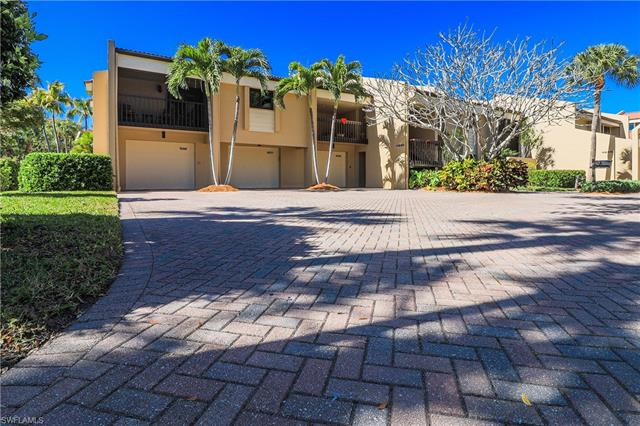 4990 Marlinspike Ct 202, Fort Myers, FL 33919