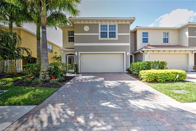 3881 Burrfield St, Fort Myers, FL 33916