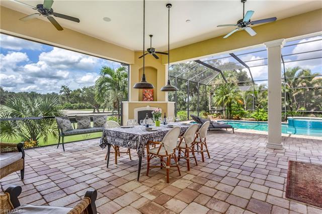 3771 Mossy Oak Dr, Fort Myers, FL 33905