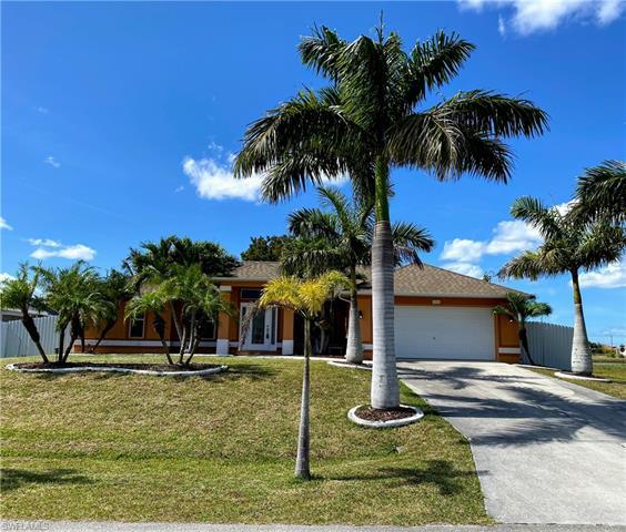 1006 Nw 6th Pl, Cape Coral, FL 33993
