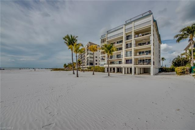 2560 Estero Blvd 2a, Fort Myers Beach, FL 33931