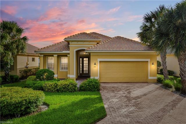 3751 Lakeview Isle Ct, Fort Myers, FL 33905