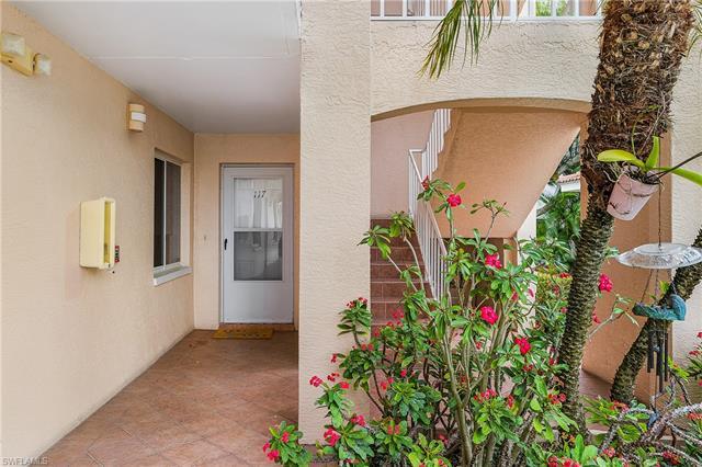 9900 Sunset Cove Ln 117, Fort Myers, FL 33919