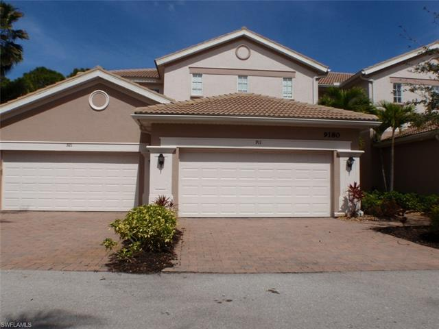 9180 Spanish Moss Way 911, Bonita Springs, FL 34135