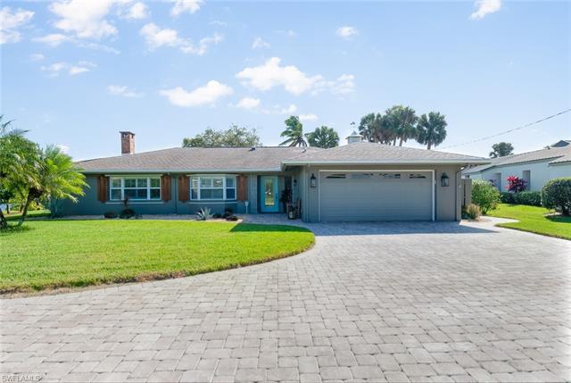 13396 Island Rd, Fort Myers, FL 33905
