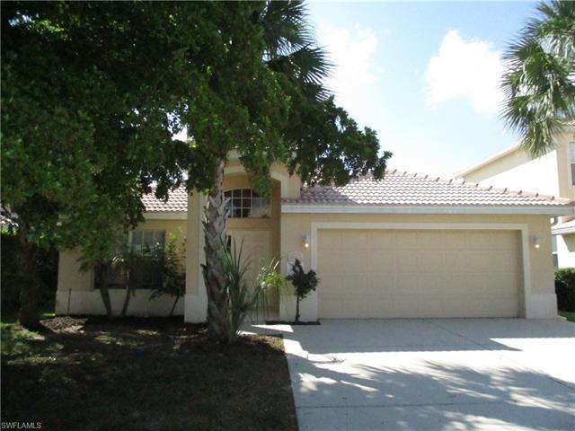12380 Jewel Stone Ln, Fort Myers, FL 33913