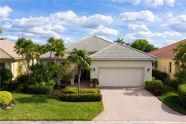 11881 Bramble Cove Dr, Fort Myers, FL 33905